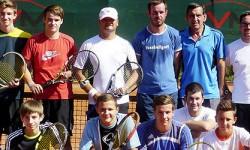 beitrag_vm-tennis