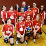 U19_ganzes _Team_neu