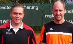tennis_beitrag