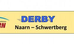 flugzettel-derby