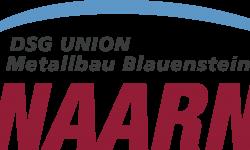 dsg_union_naarn_logo