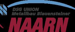 dsg_union_naarn_logo_275x109