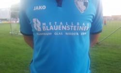 Metallbau Blauensteiner