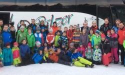 skitag_header