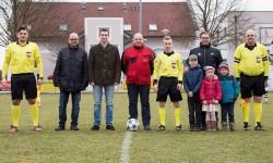DSG Union HB Fliesen Naarn - Freistadt