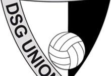 U-Naarn_logo