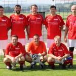 FC Laab Oldstars (Medium)