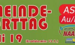 header-sporttag19