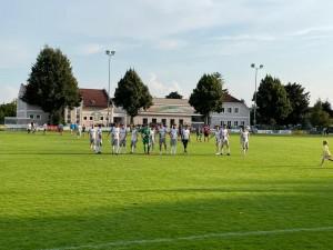 Naarn - Katsdorf (1)