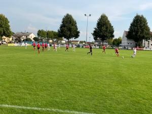 Naarn - Katsdorf (11)