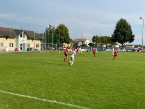 Naarn - Katsdorf (13)
