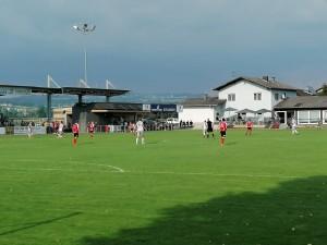 Naarn - Katsdorf (4)