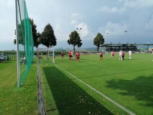Naarn - Katsdorf (5)