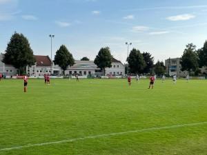 Naarn - Katsdorf (6)