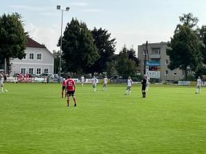 Naarn - Katsdorf (7)