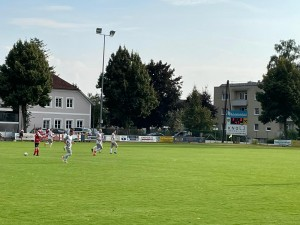 Naarn - Katsdorf (9)